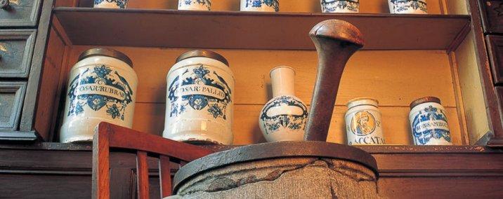 Een beleid voor immaterieel cultureel erfgoed in Vlaanderen